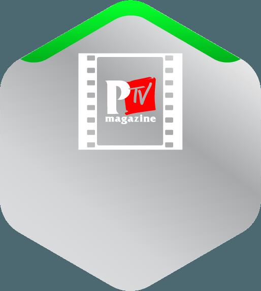 Il Piccole Magazine TV